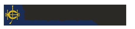 JC Trust logo