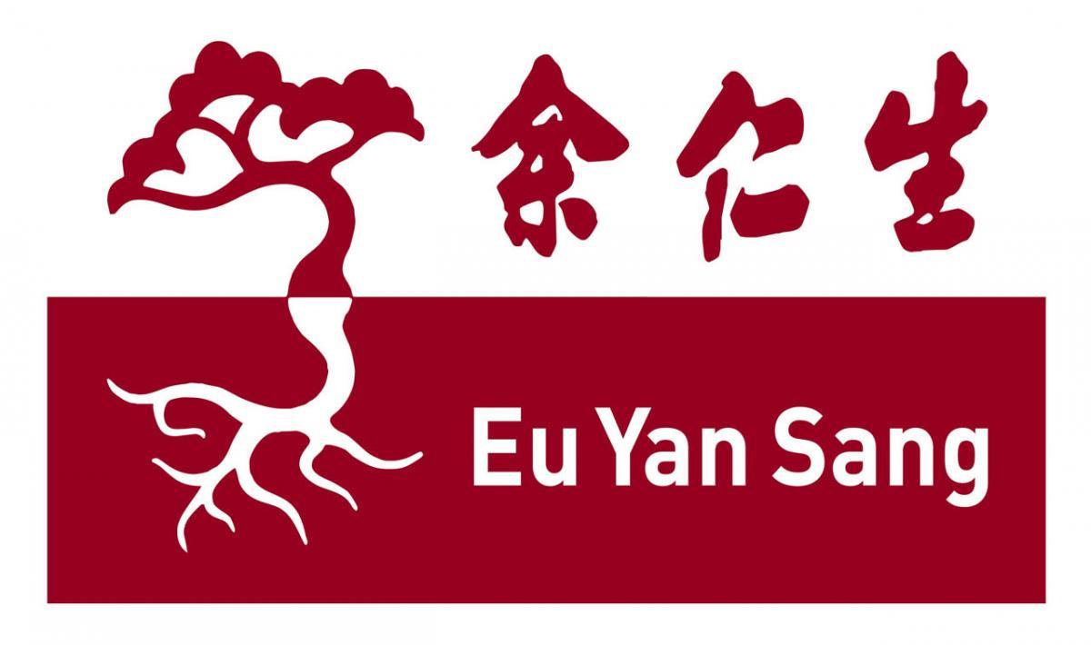 Sponsor- Eu Yan Sang