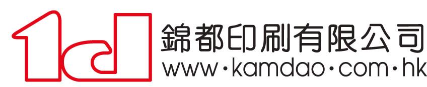 Printing sponsor