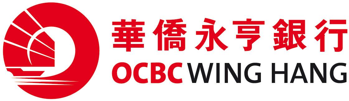 贊助-華僑永亨銀行