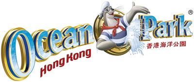 Sponsor - Ocean Park